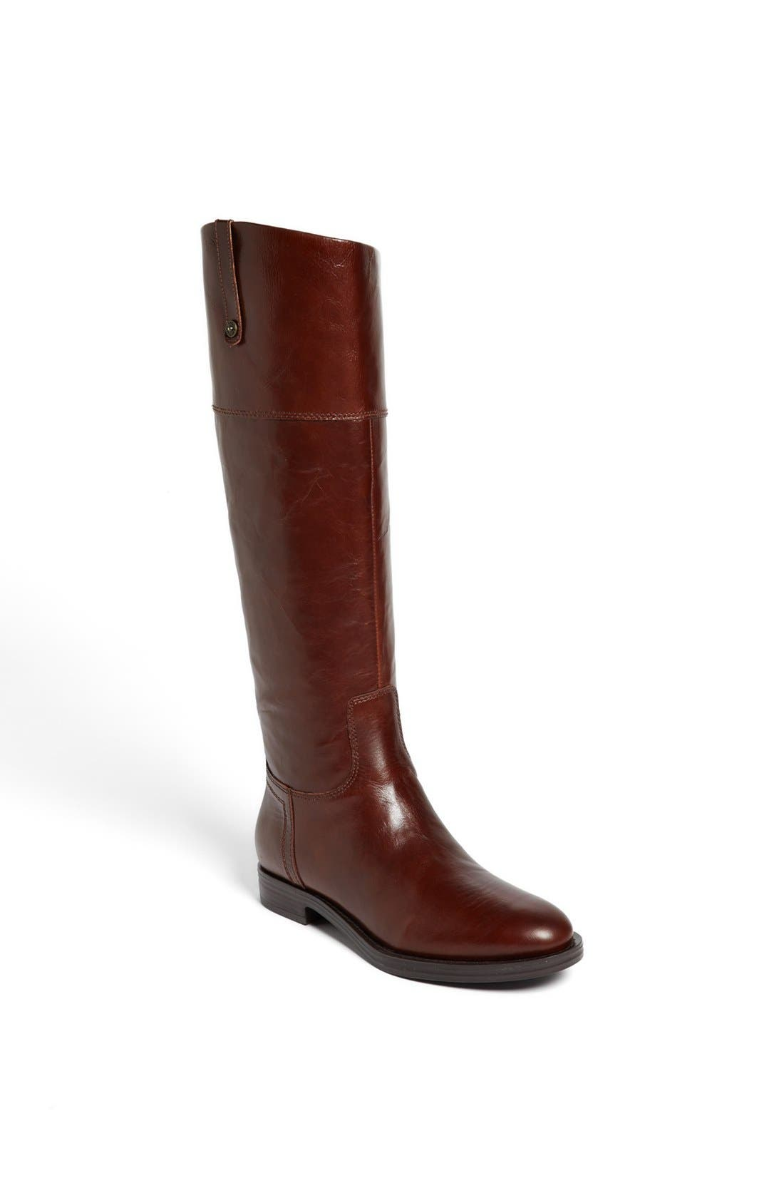 ,                             'Ellerby' Boot,                             Main thumbnail 11, color,                             200