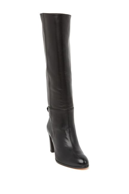 Image of Alexandre Birman Rachel 80 Knee High Boot