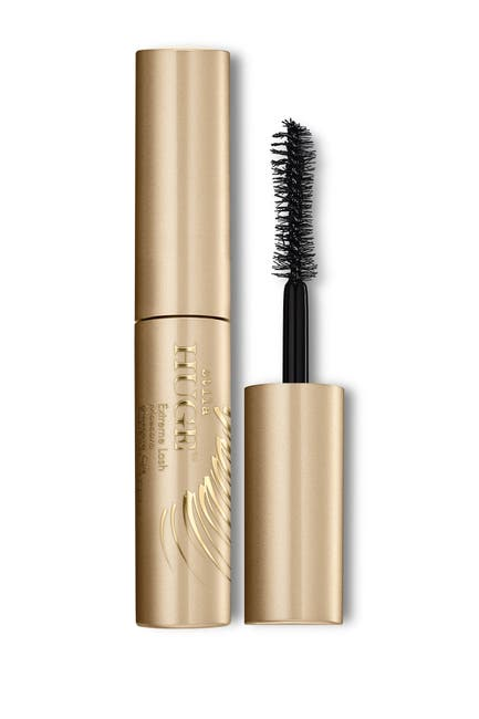 Image of Stila Deluxe Huge Extreme Lash Mascara, 0.2 fl oz - Travel Size