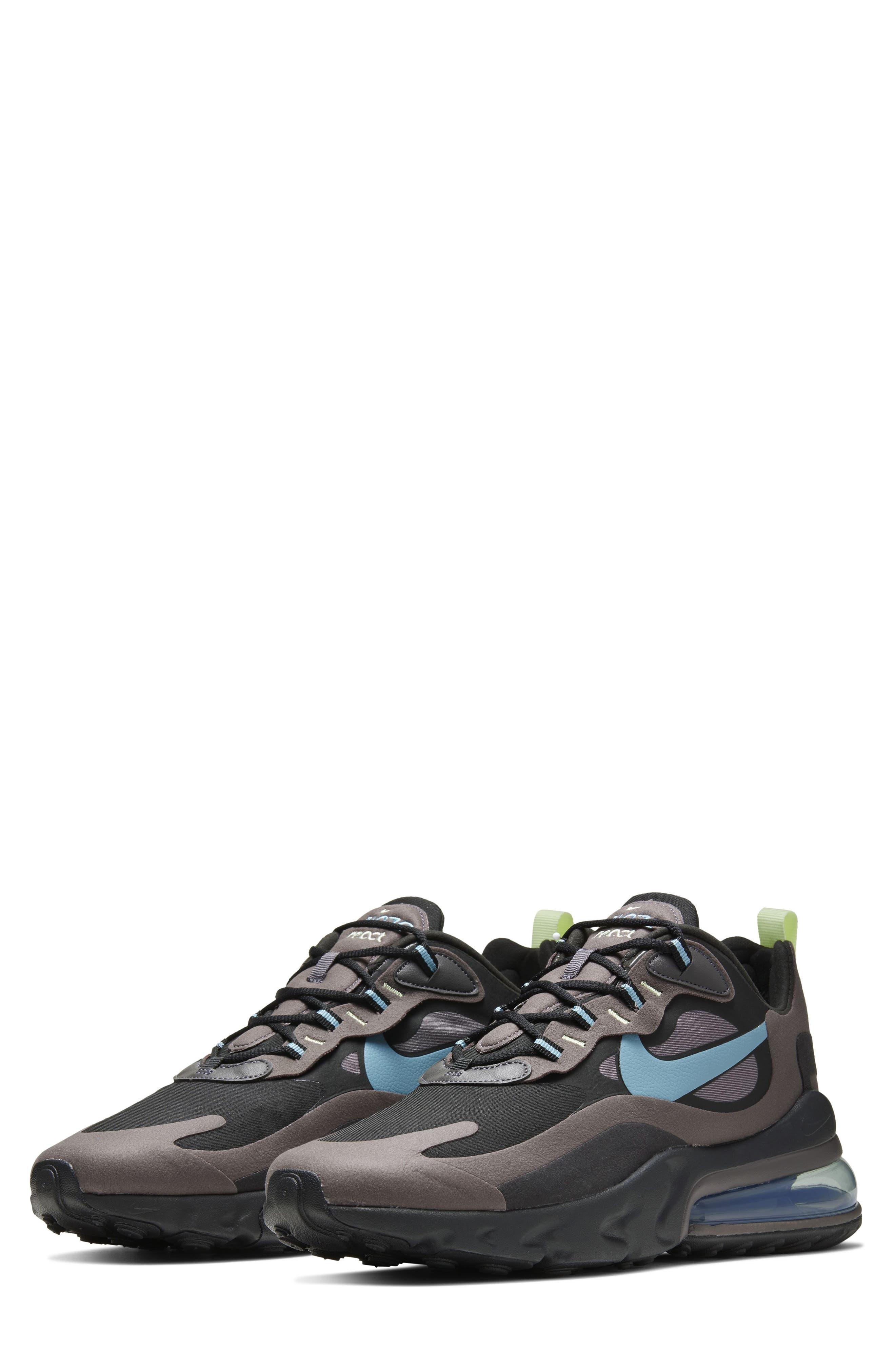 Men's Nike Air Max 270 React Sneaker