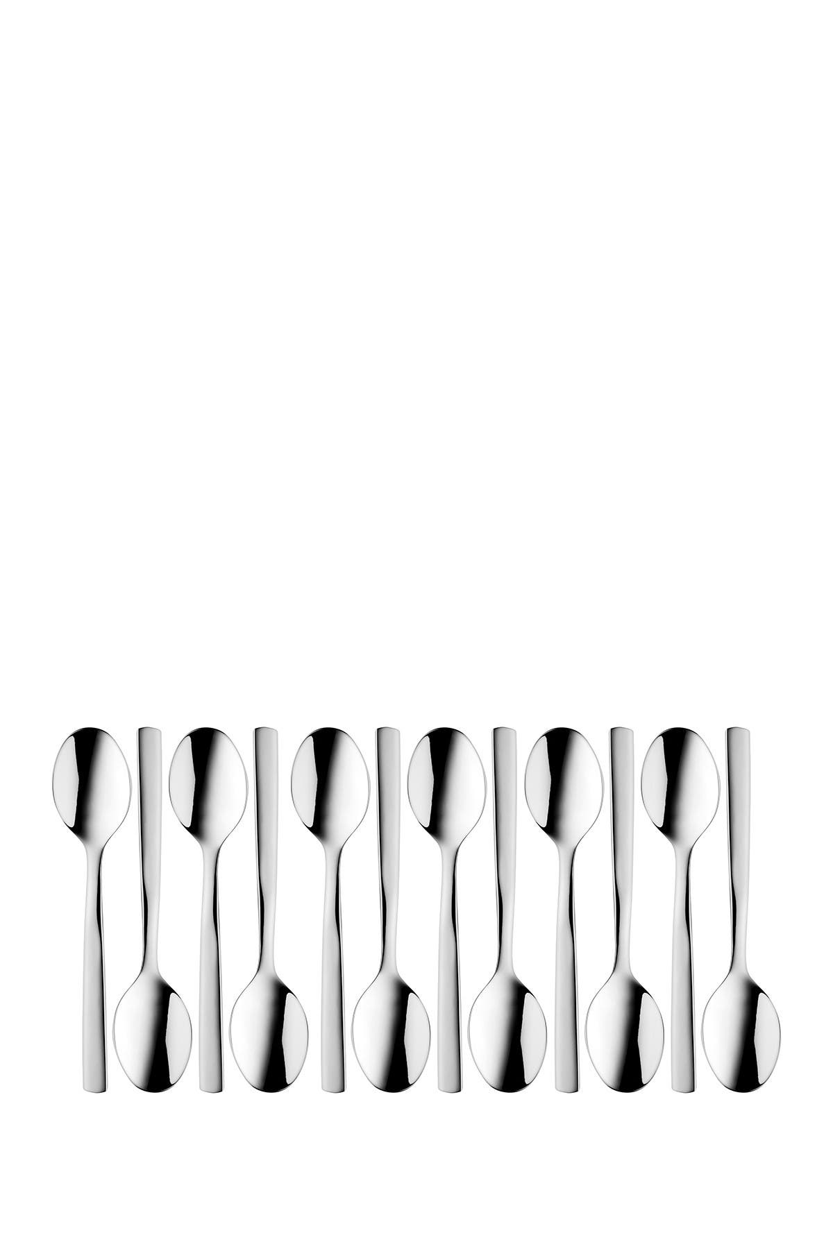 Image of BergHOFF Essentials Coffee Spoon - Set of 12