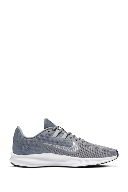 Image of Nike Downshifter 9 Running Sneaker
