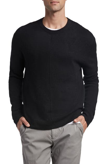 Atm Anthony Thomas Melillo Sweaters CASHMERE CREWNECK SWEATER