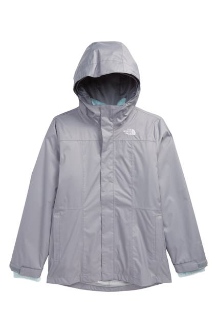 Image of The North Face Osolita 2.0 TriClimate® Waterproof 3-in-1 Jacket