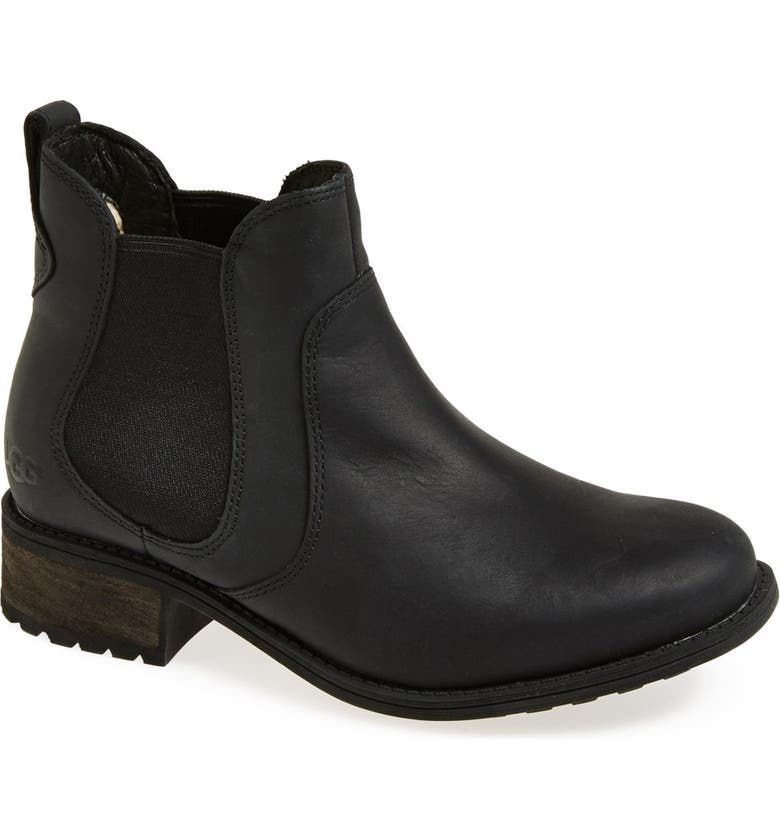 many choices of perfect quality promo codes Australia 'Bonham' Water Resistant Chelsea Boot