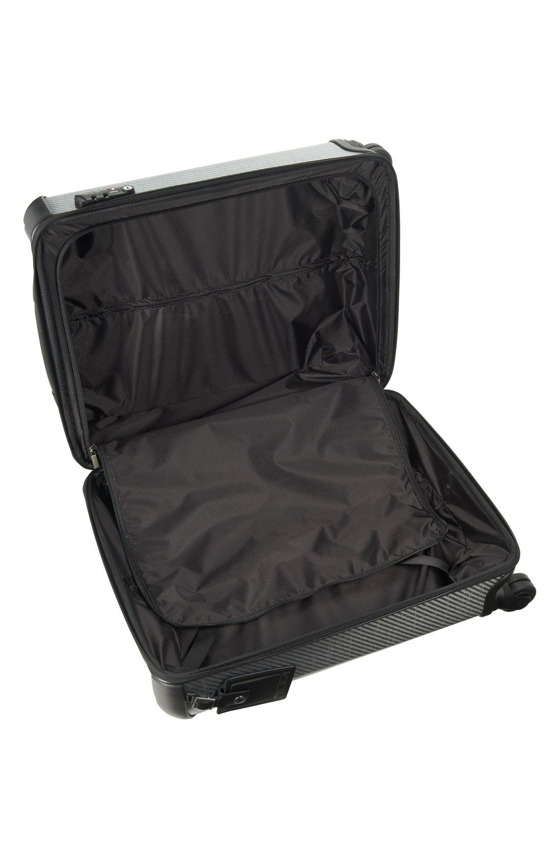 ,                             'Tegra-Lite<sup>™</sup>' Continental Carry-On,                             Alternate thumbnail 11, color,                             040