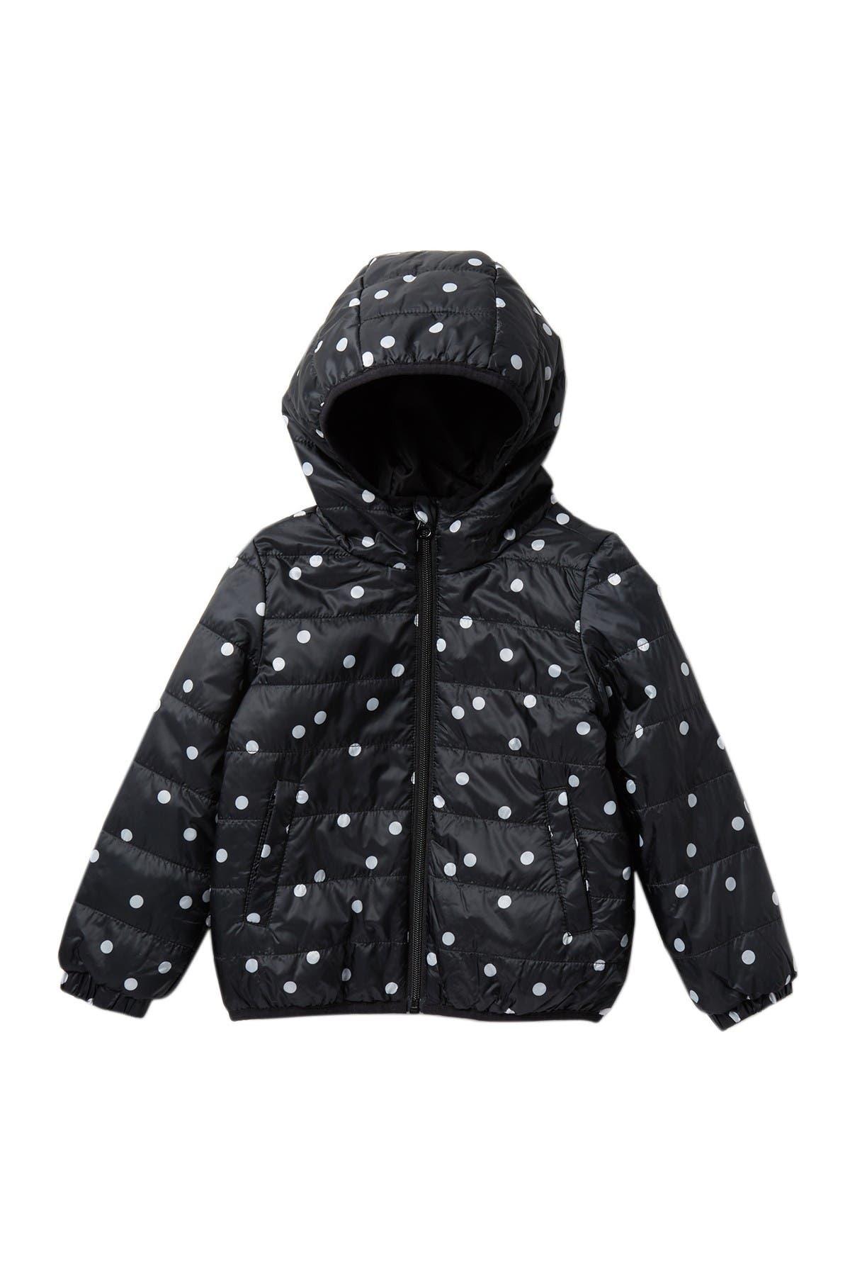 Image of Joe Fresh Water-Resistant Jacket