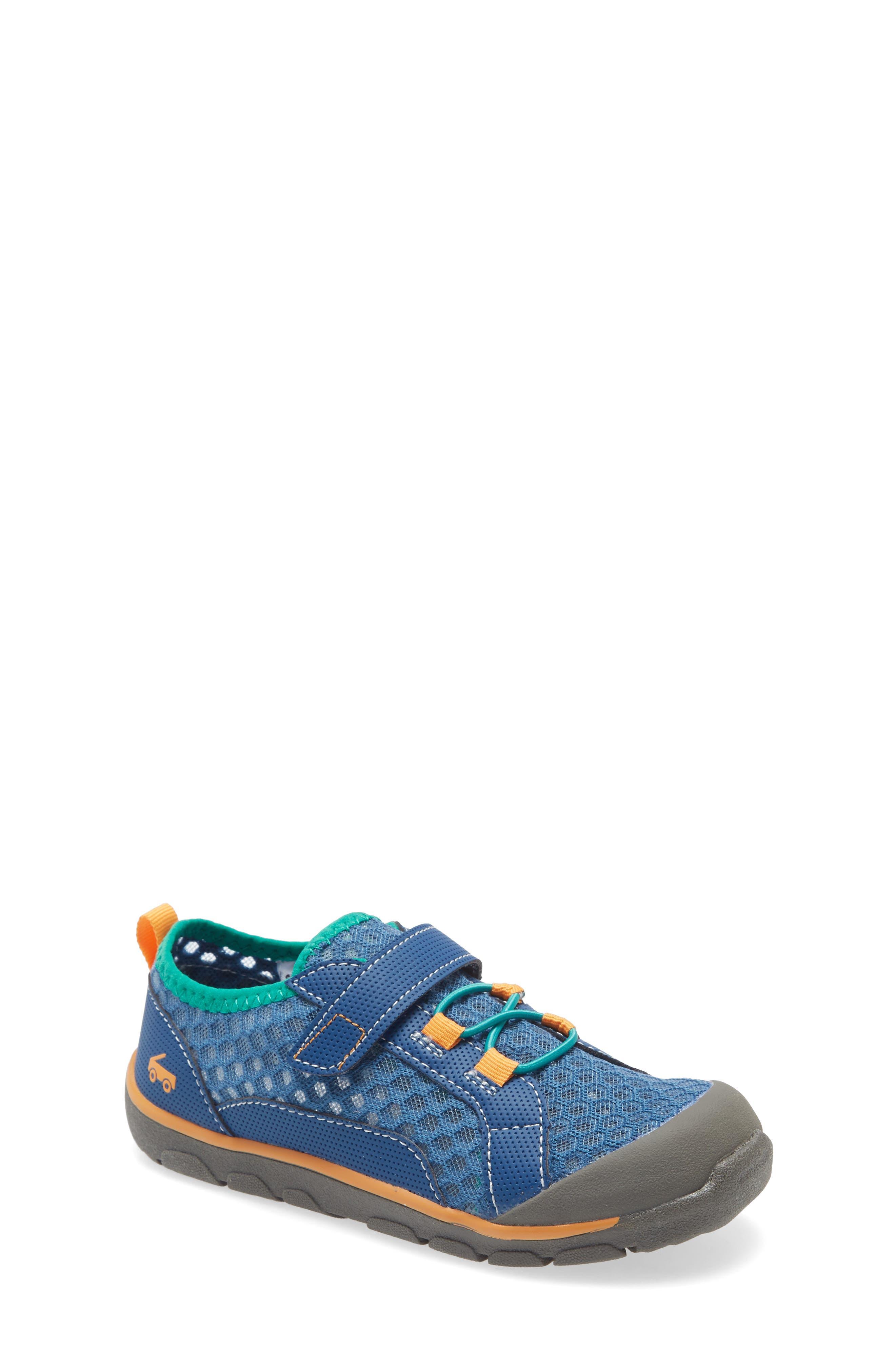 Image of See Kai Run Anker Sport Sandal