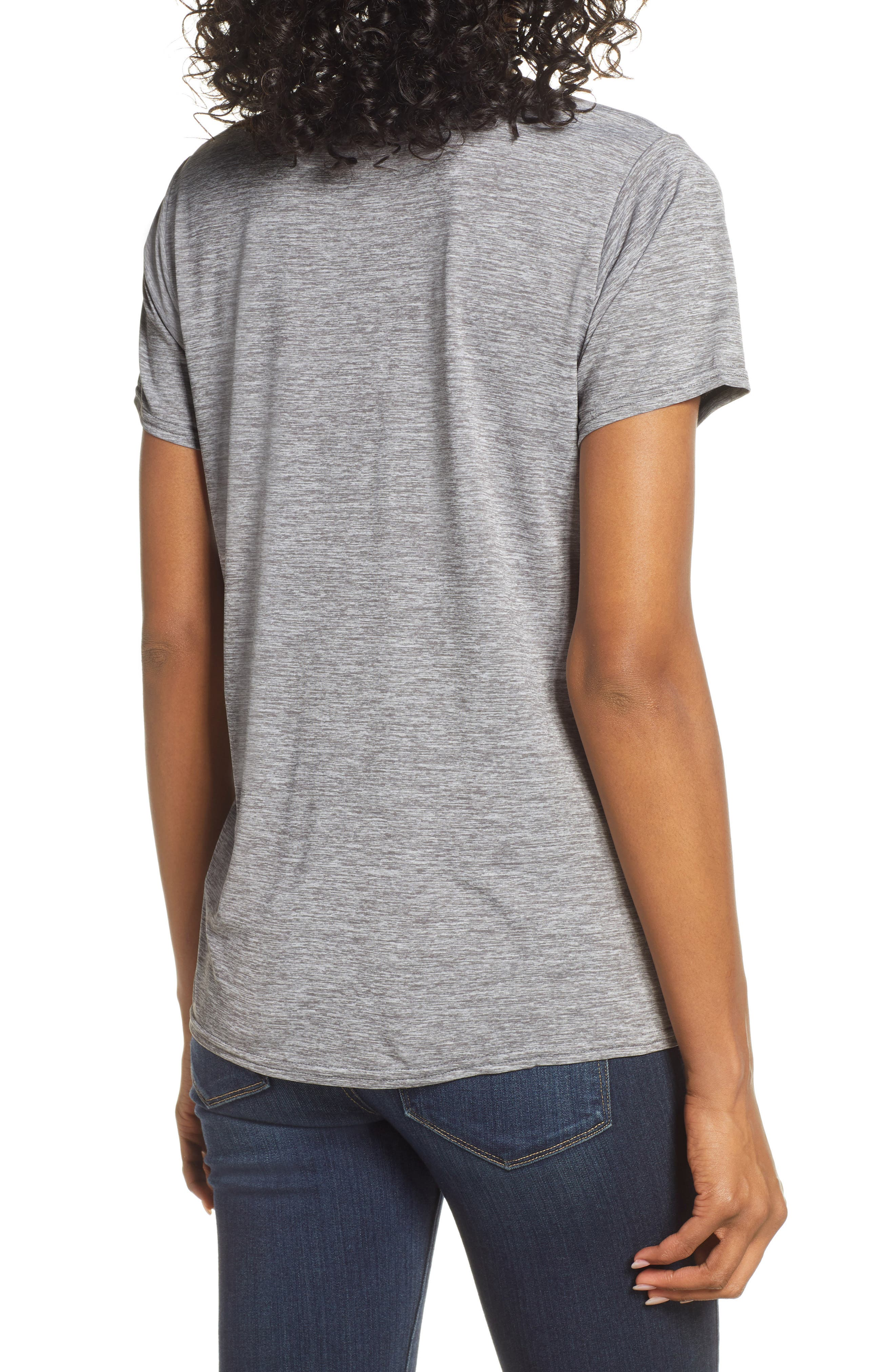 ,                             Capilene<sup>®</sup> Daily Graphic Tee,                             Alternate thumbnail 2, color,                             FREEHAND FITZROY GREY