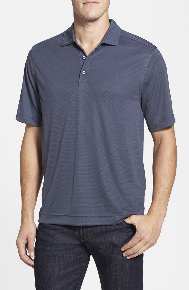 CUTTER & BUCK 'Northgate' DryTec Polo, Main, color, 051