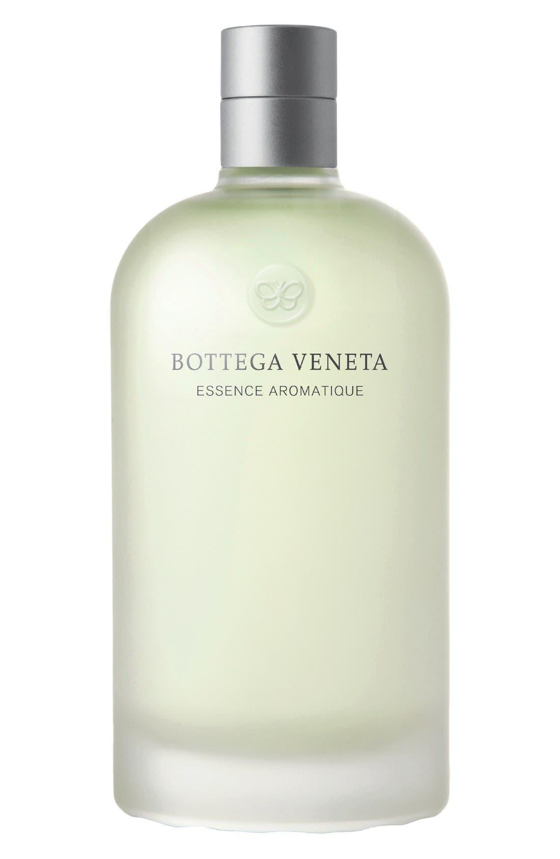 ,                             'Essence Aromatique' Fragrance,                             Alternate thumbnail 2, color,                             000