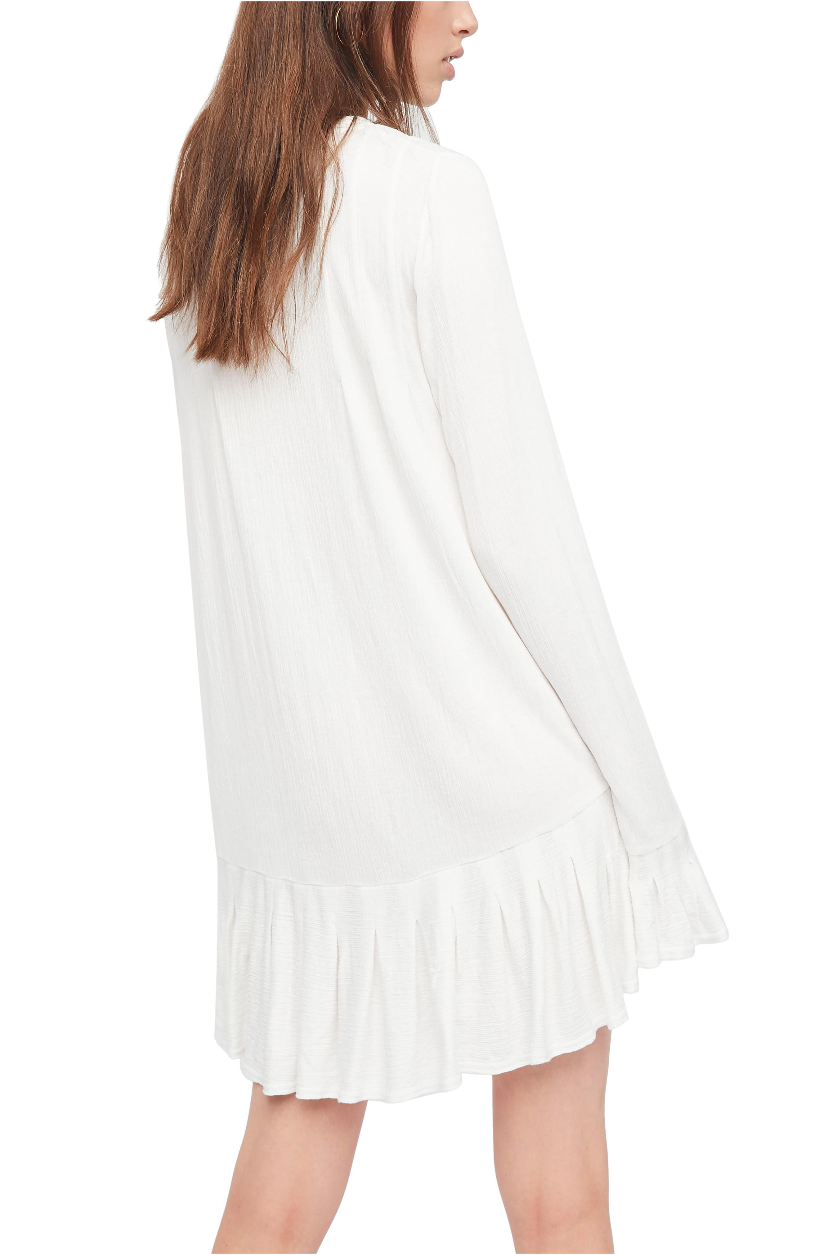 ,                             Your Girl Tunic,                             Alternate thumbnail 6, color,                             103