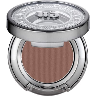 Urban Decay Eyeshadow - Buck (M)