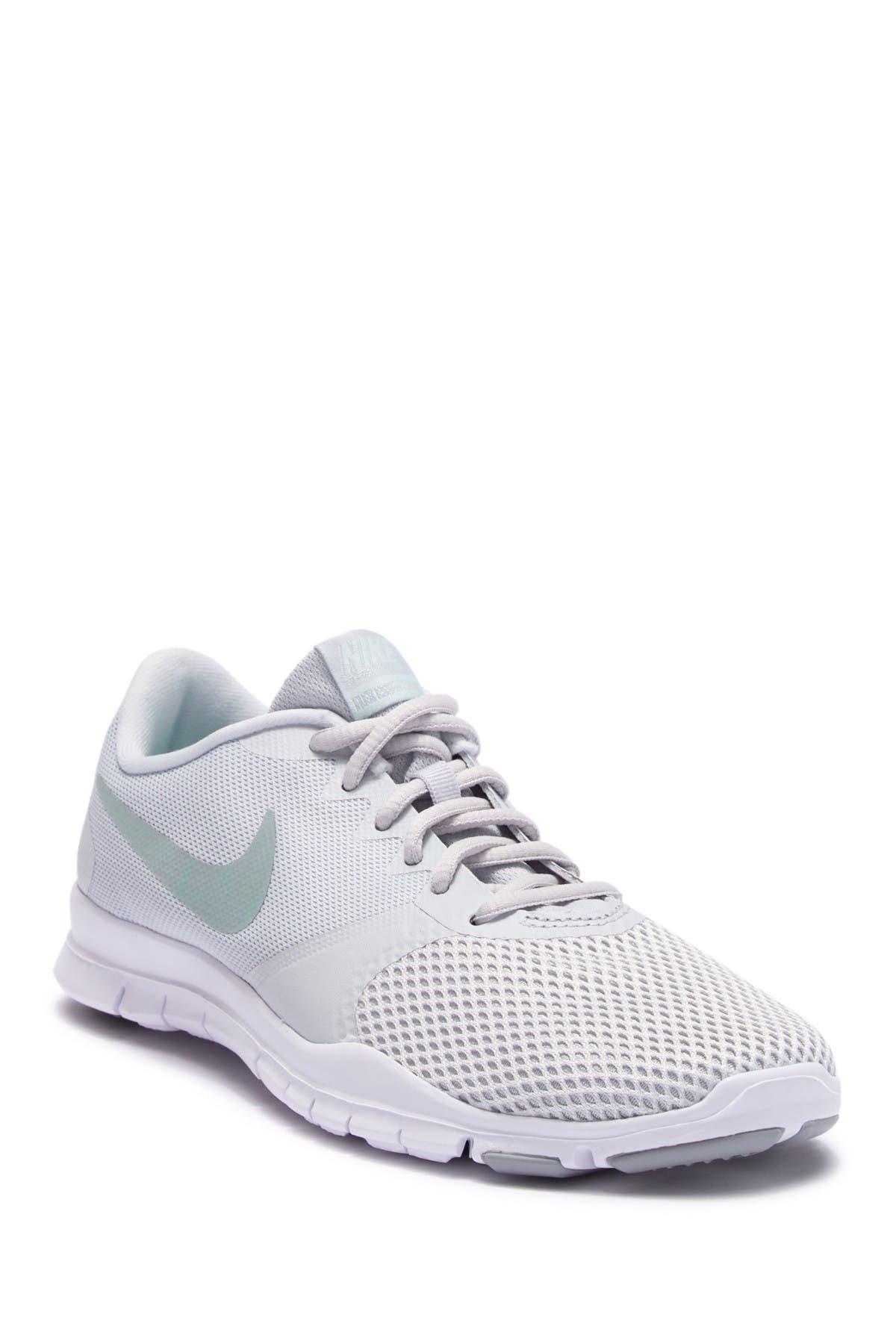 Flex Essential TR Trainer Sneaker