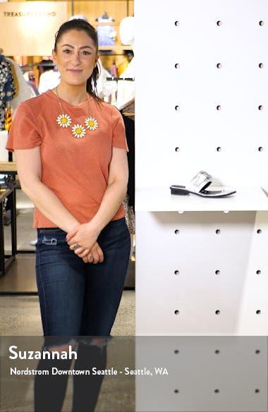 Farley Flip Flop, sales video thumbnail
