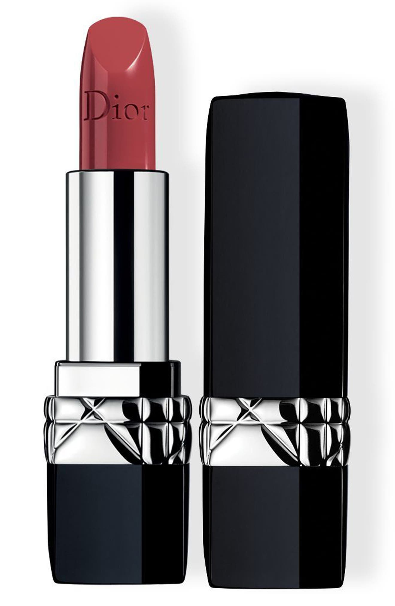 Dior Couture Color Rouge Dior Lipstick - 644 Sydney