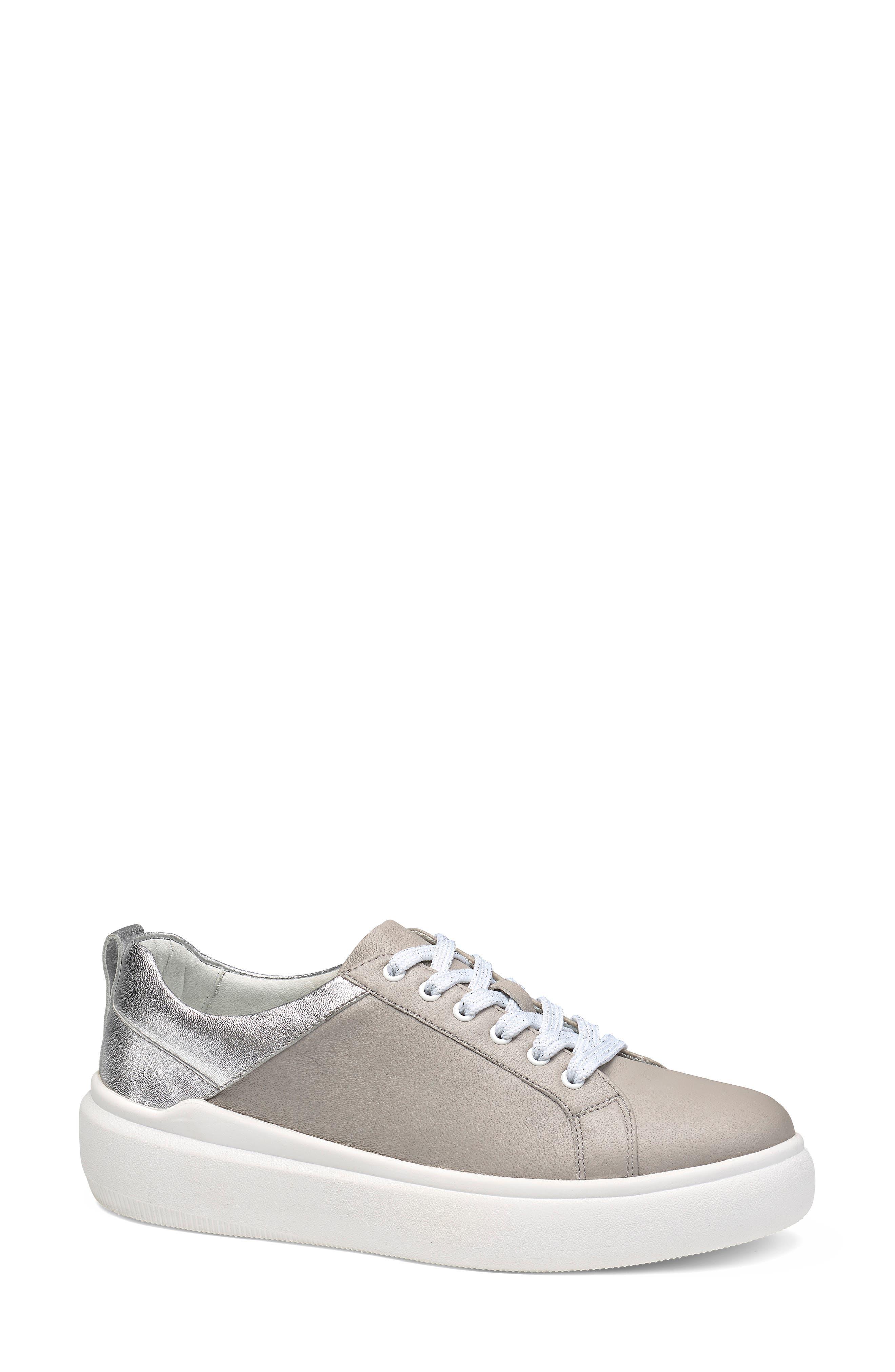 Image of Trask Layla Sneaker