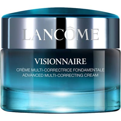 Lancome Visionnaire Advanced Multi-Correcting Moisturizer Cream