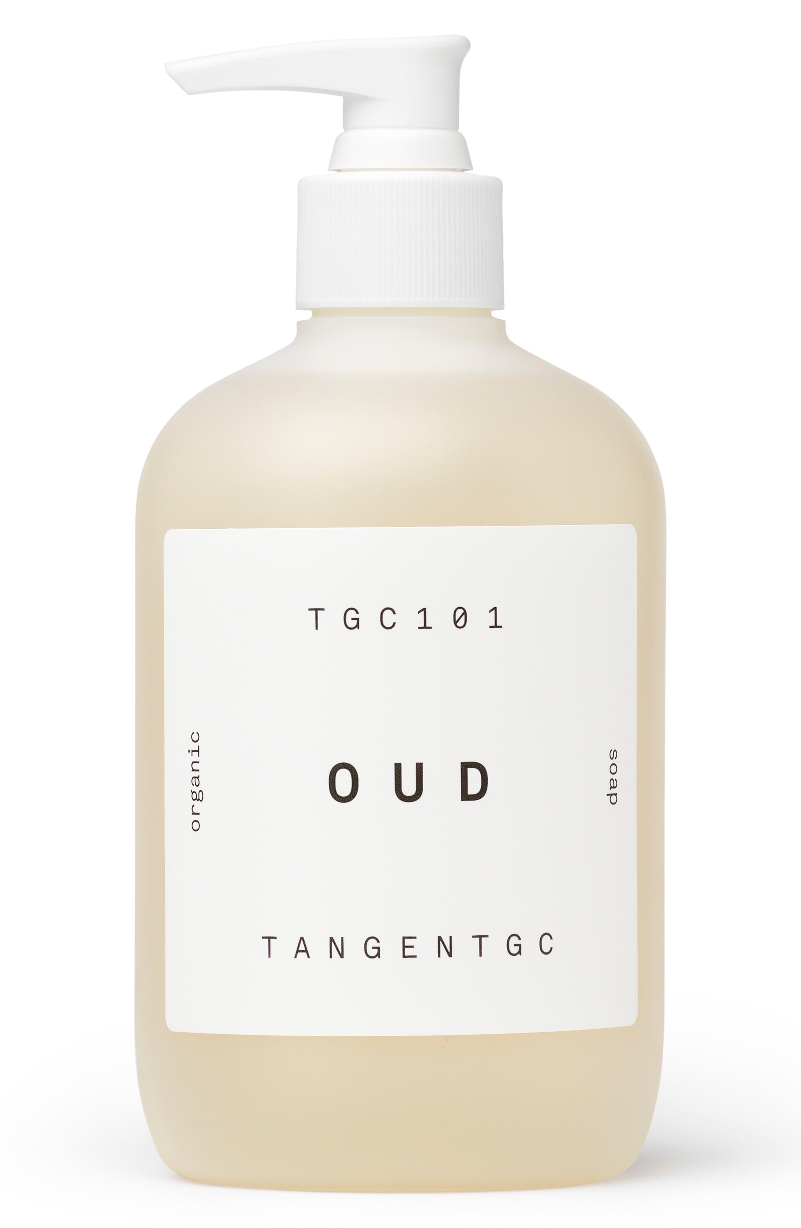 Tangent GC Perfumed Liquid Soap   Nordstrom