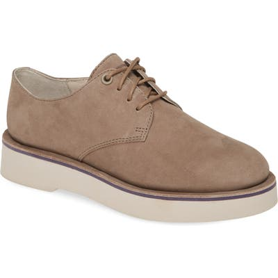 Camper Tyra Derby, Grey