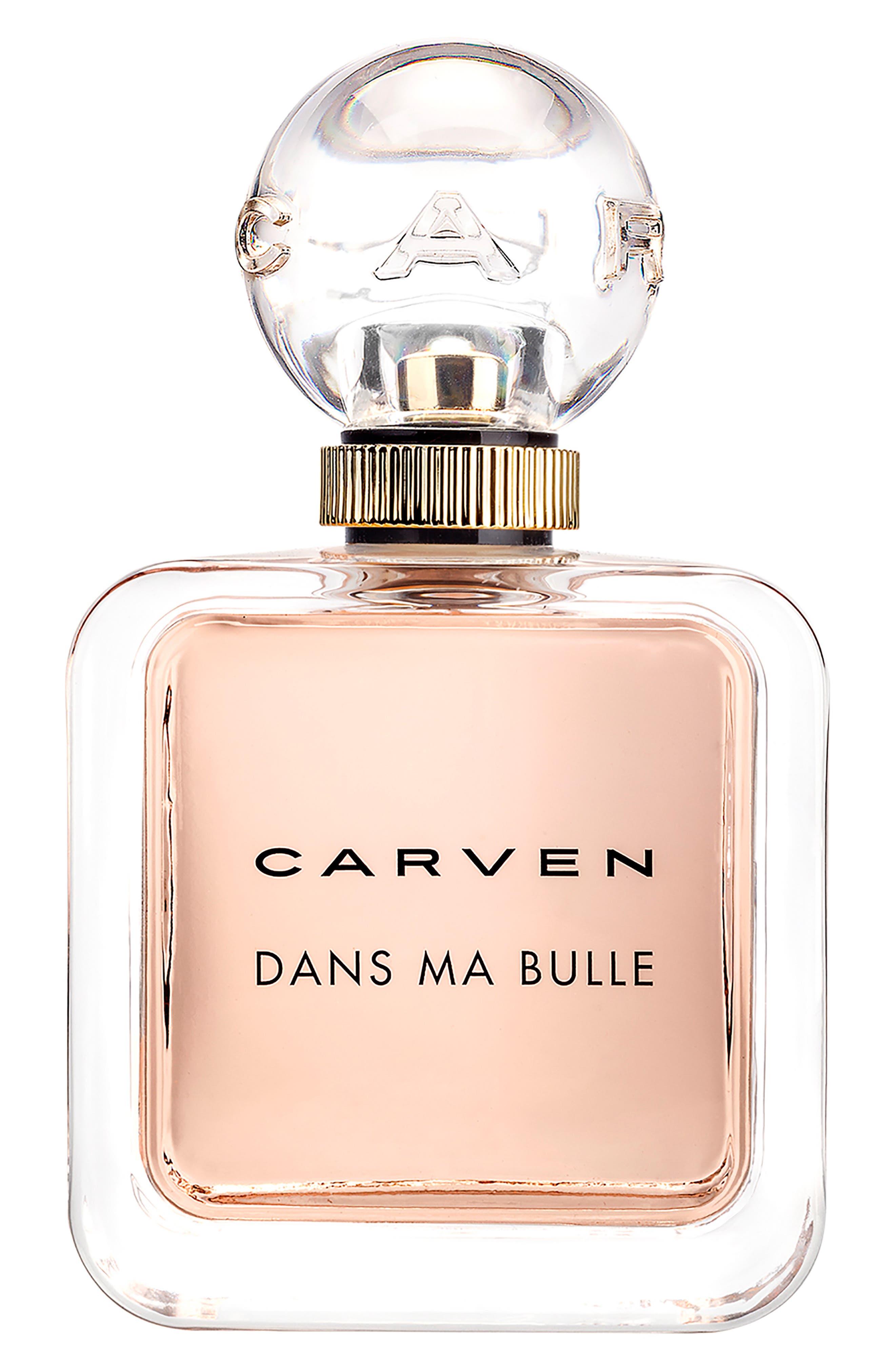 Carven Dans Ma Bulle Eau De Parfum