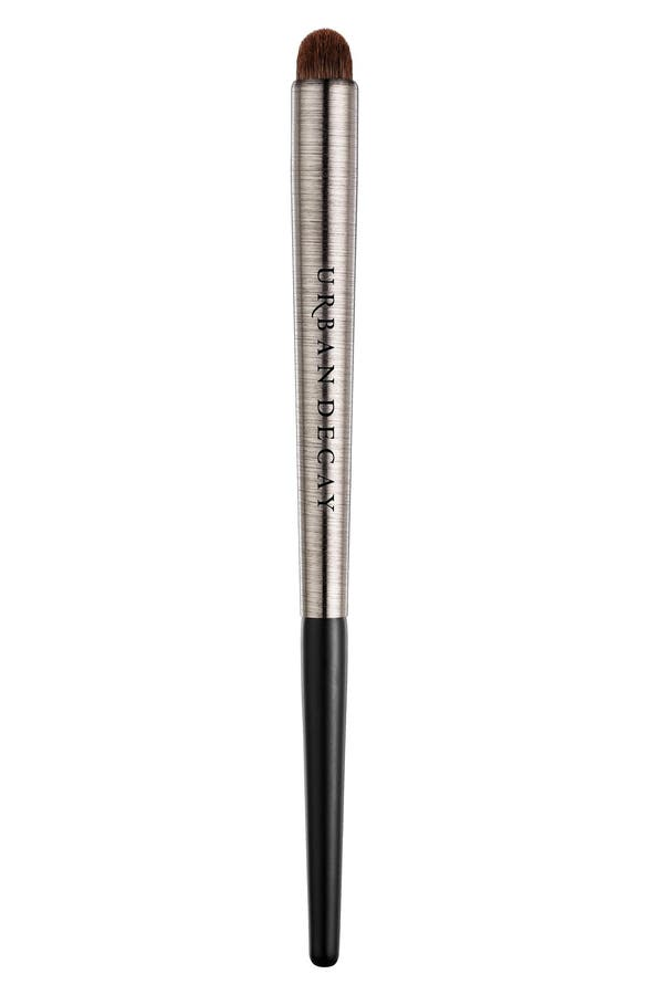 Urban Decay PRO THE FINGER BRUSH