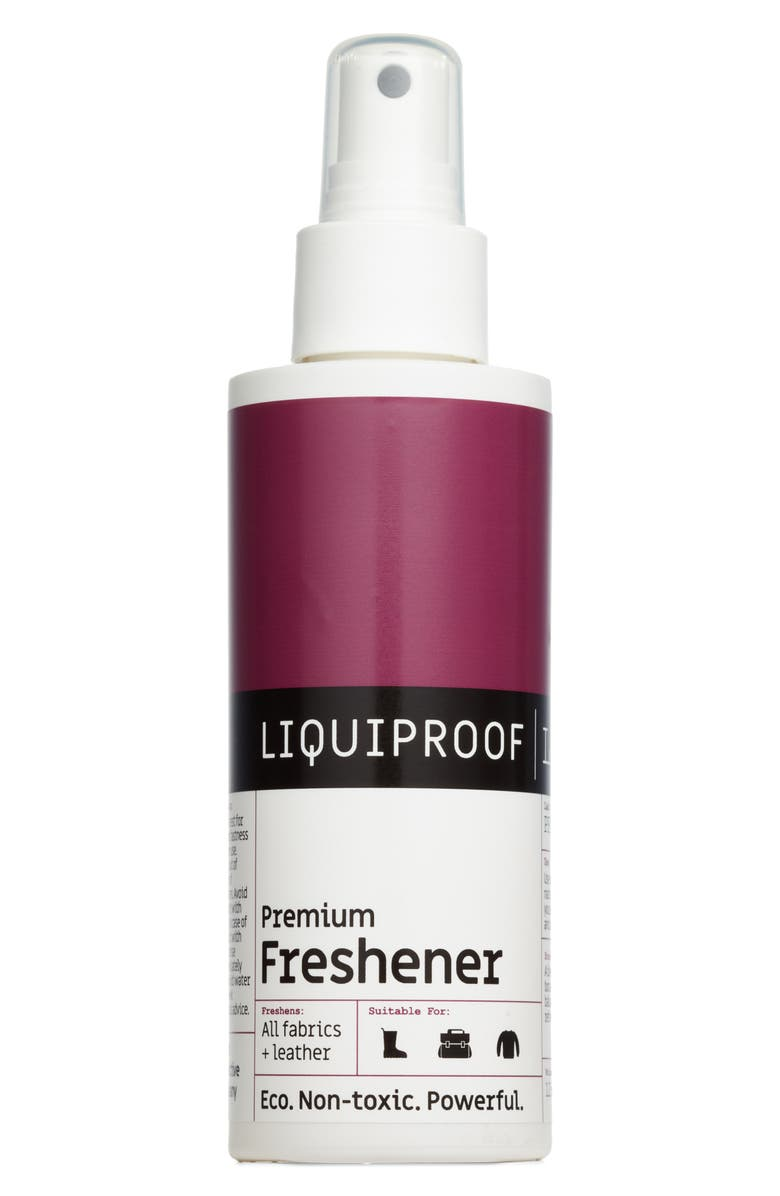 LIQUIPROOF LABS Premium Freshener, Main, color, NONE