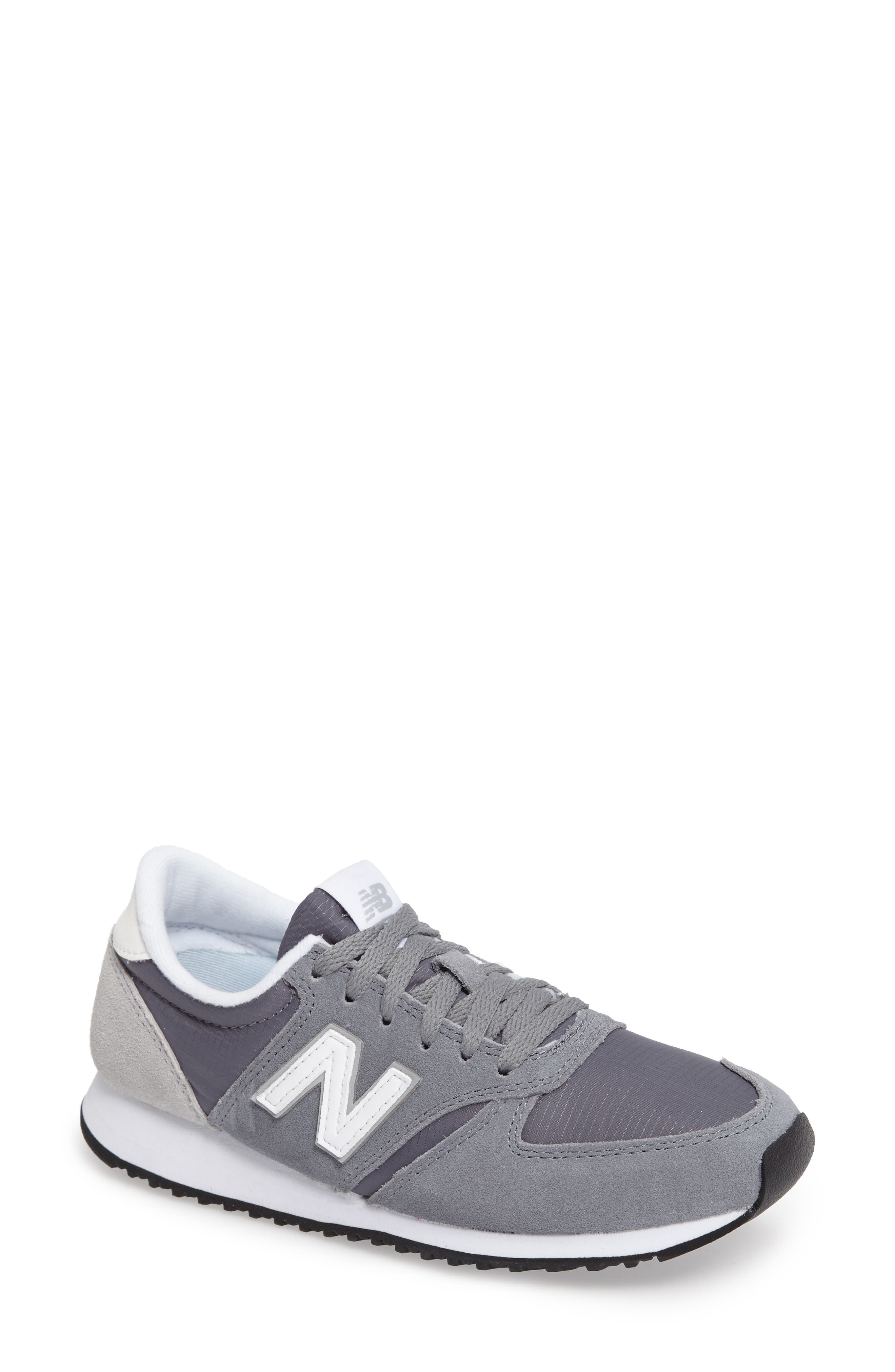 ,                             '420' Sneaker,                             Main thumbnail 59, color,                             083