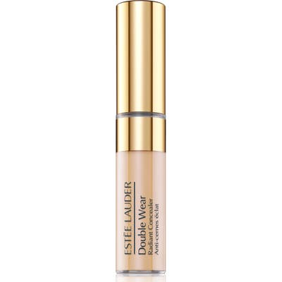 Estee Lauder Double Wear Radiant Concealer - 1N Light