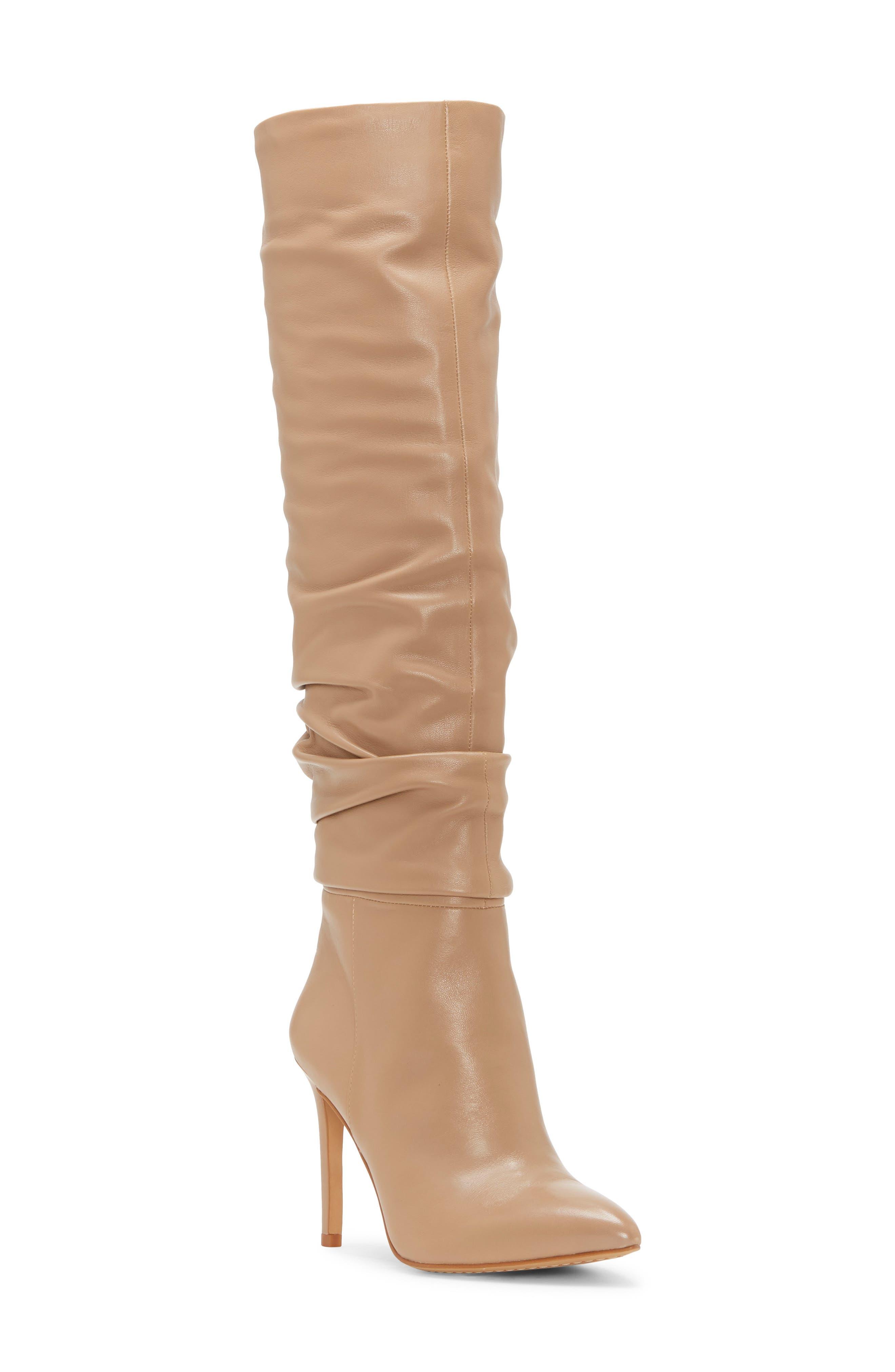 Vince Camuto Kashiana Boot (Women)