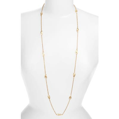 Marco Bicego Lucia Long Station Necklace