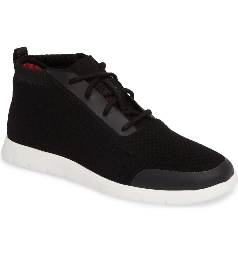 cd075a39806 Freamon HyperWeave Chukka Boot