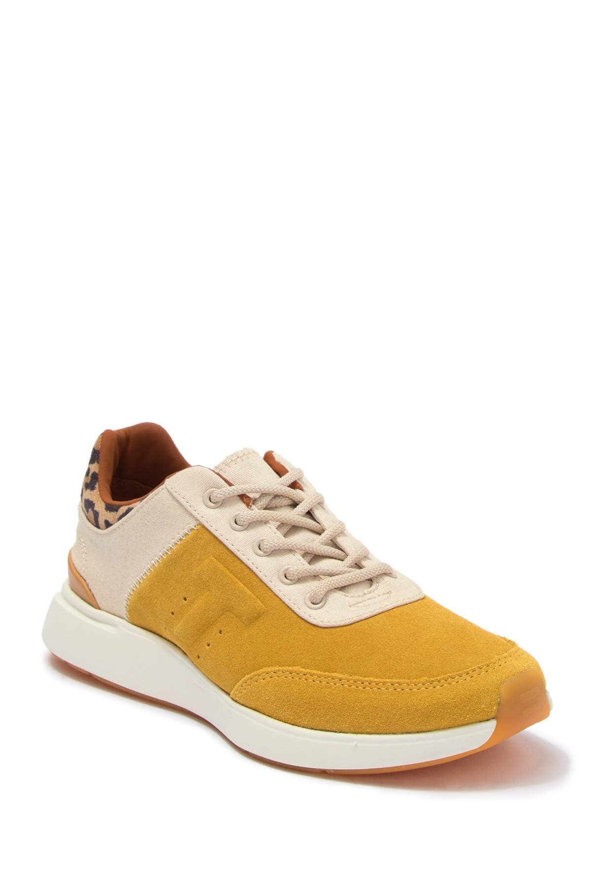 TOMS | Arroyo Sneaker | Nordstrom Rack