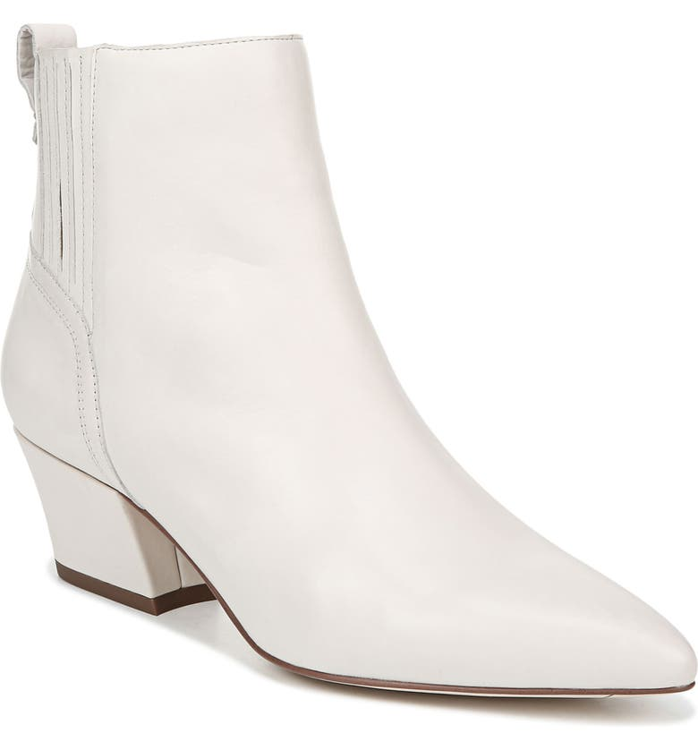 SARTO BY FRANCO SARTO Luca Boot, Main, color, PUTTY LEATHER