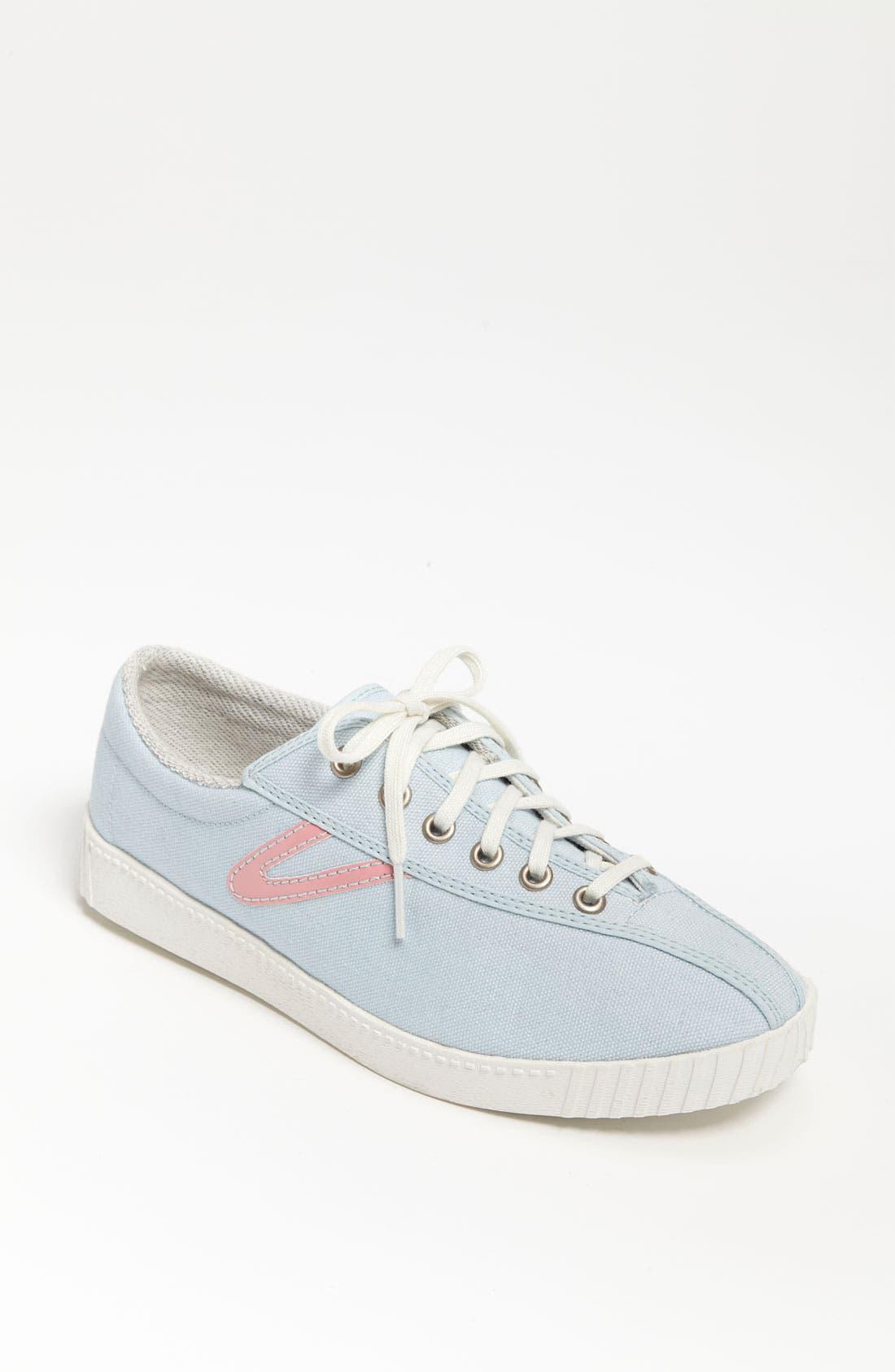 ,                             'Nylite' Sneaker,                             Main thumbnail 44, color,                             400