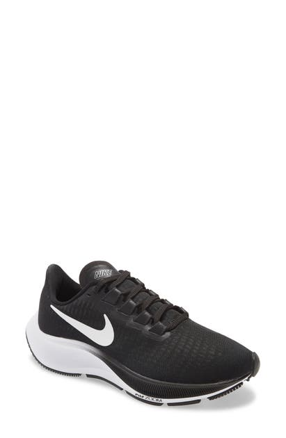 NIKE AIR ZOOM PEGASUS 37 RUNNING SHOE