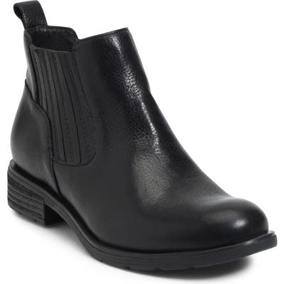 Sofft Bellis Waterproof Bootie, Black