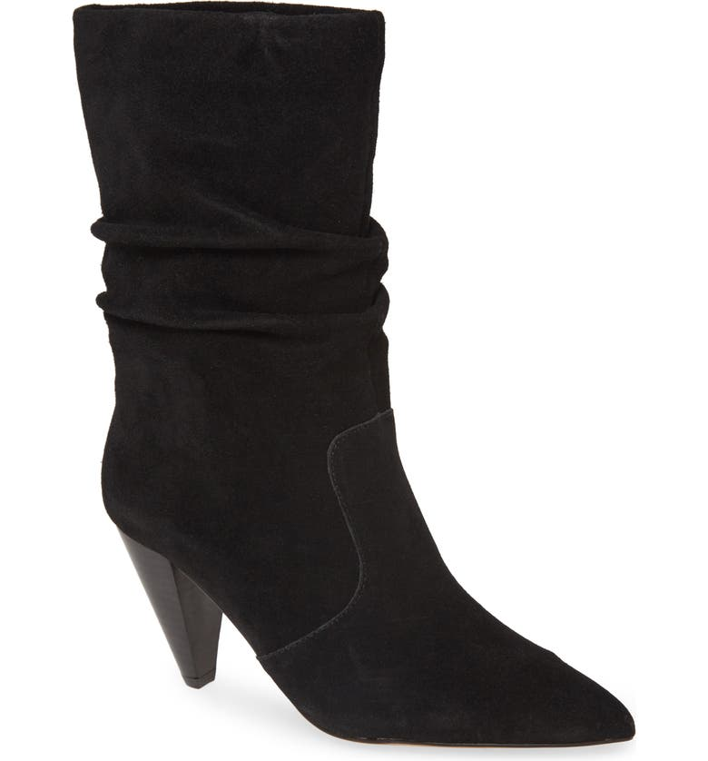 KENSIE Kenley Bootie, Main, color, 001
