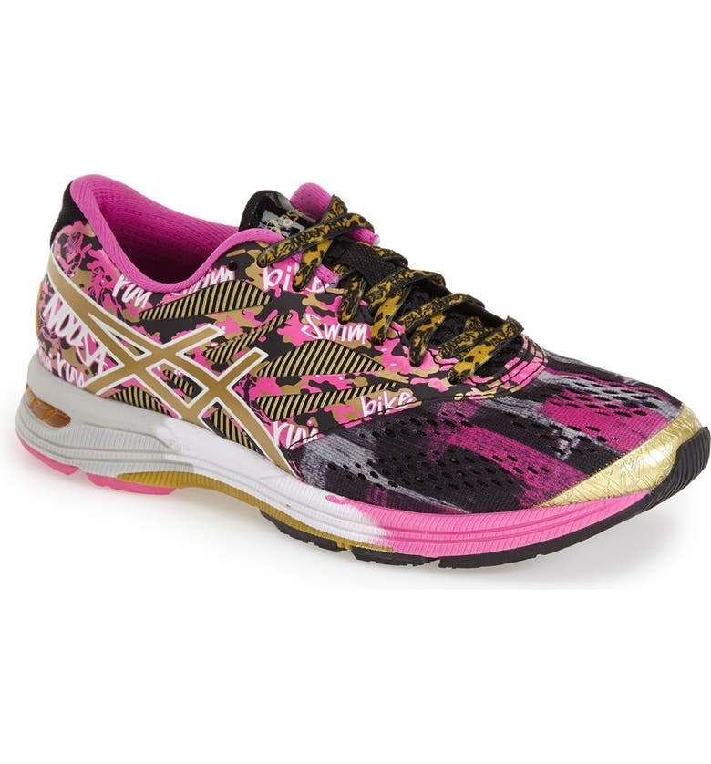 new product c6a60 71bff 'Gel Noosa TRI 10' Running Shoe