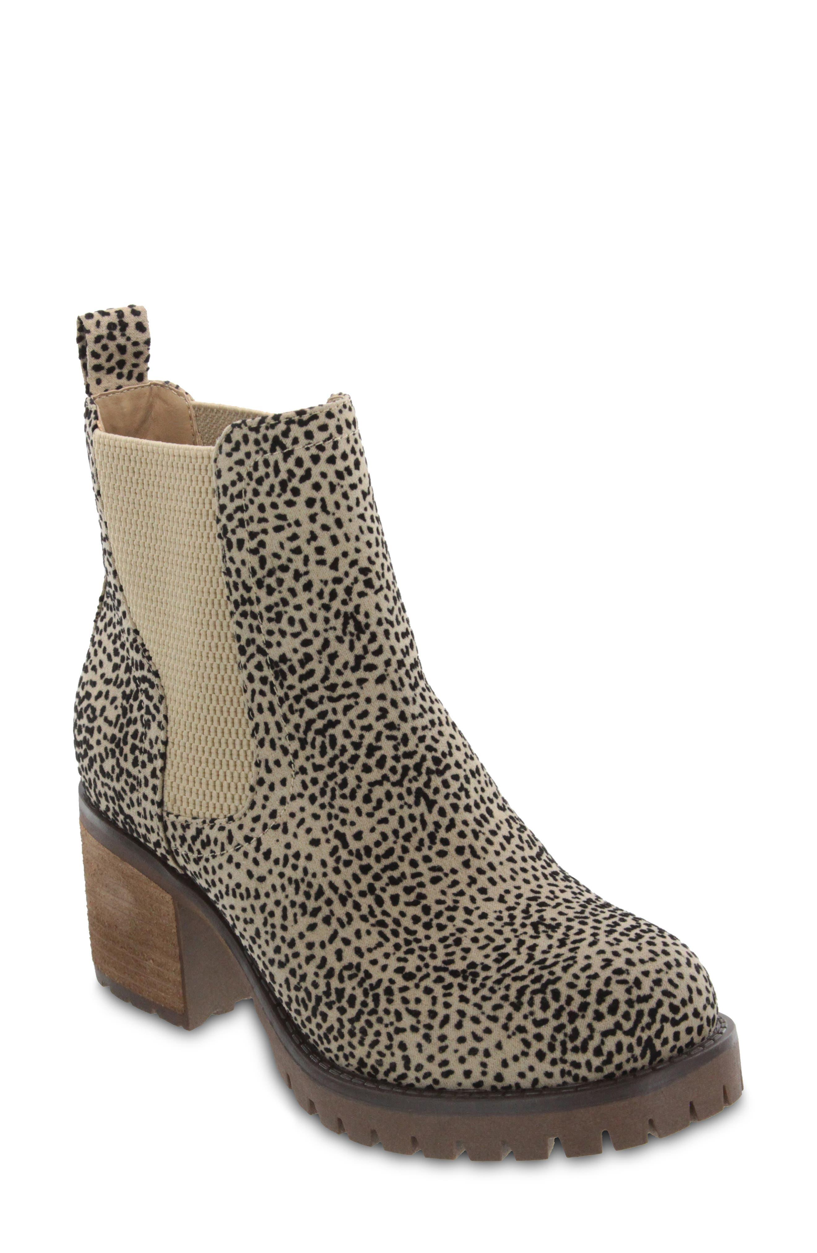 Jonna Chelsea Boot