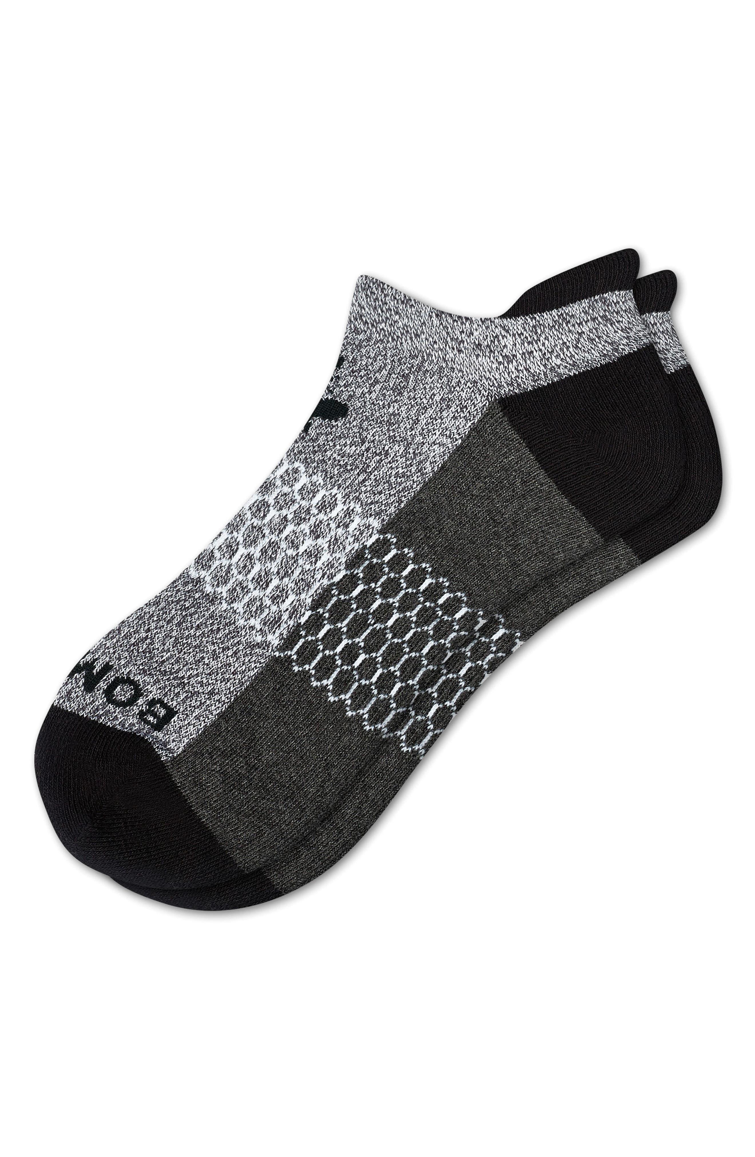 Original No-Show Socks