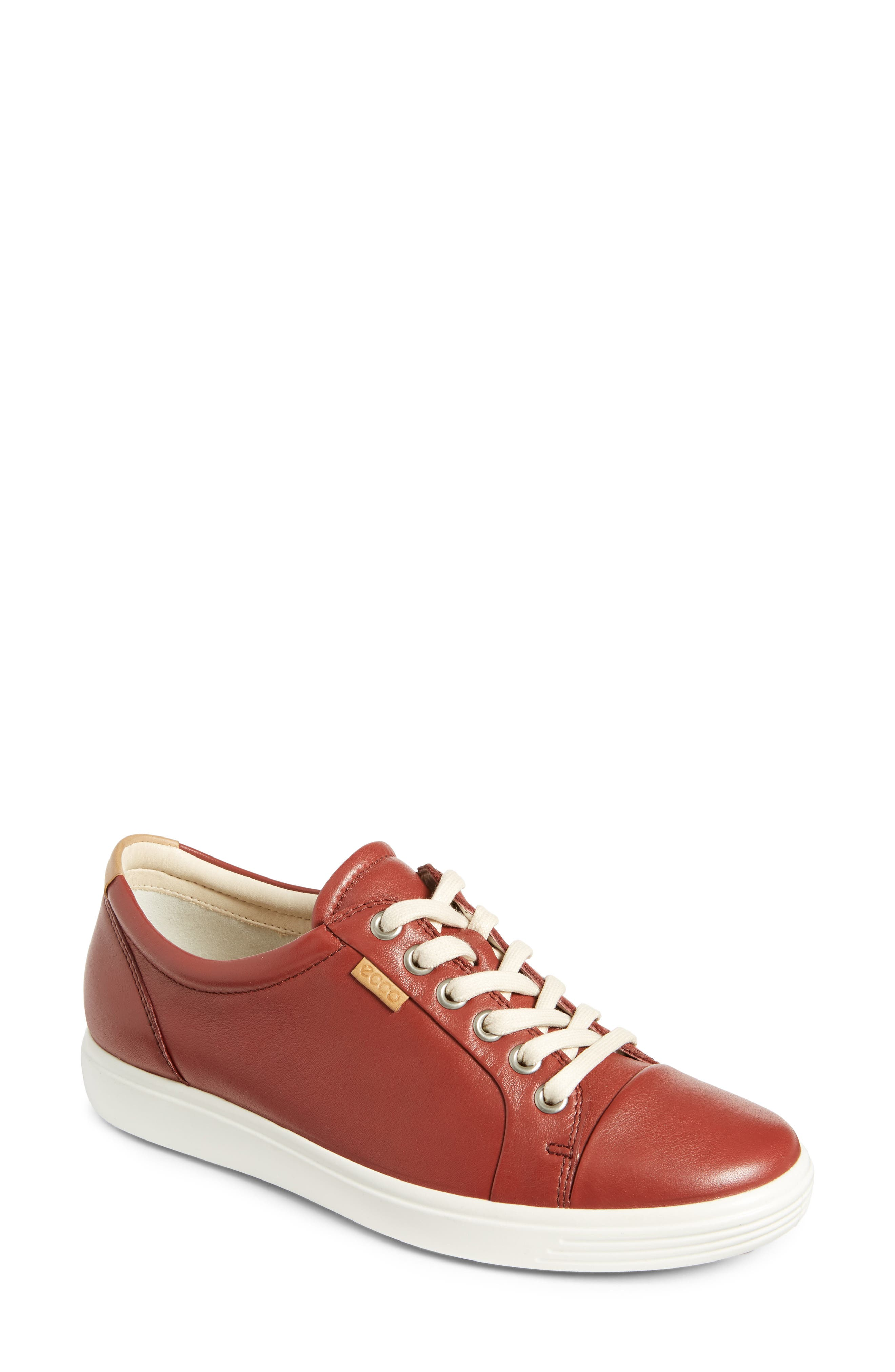 ,                             Soft 7 Sneaker,                             Main thumbnail 129, color,                             617