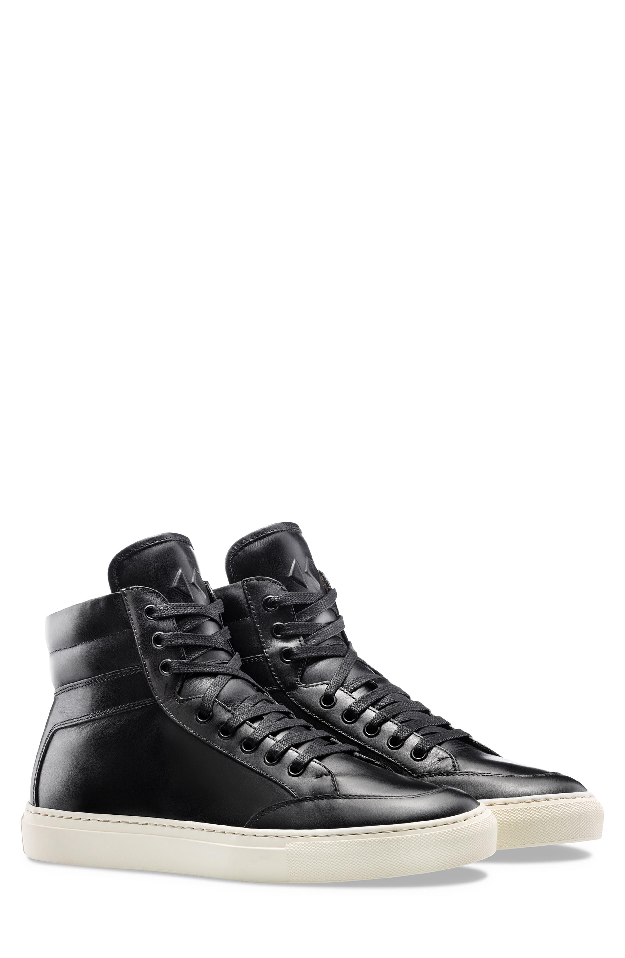 KOIO Primo Sneaker (Men)   Nordstrom