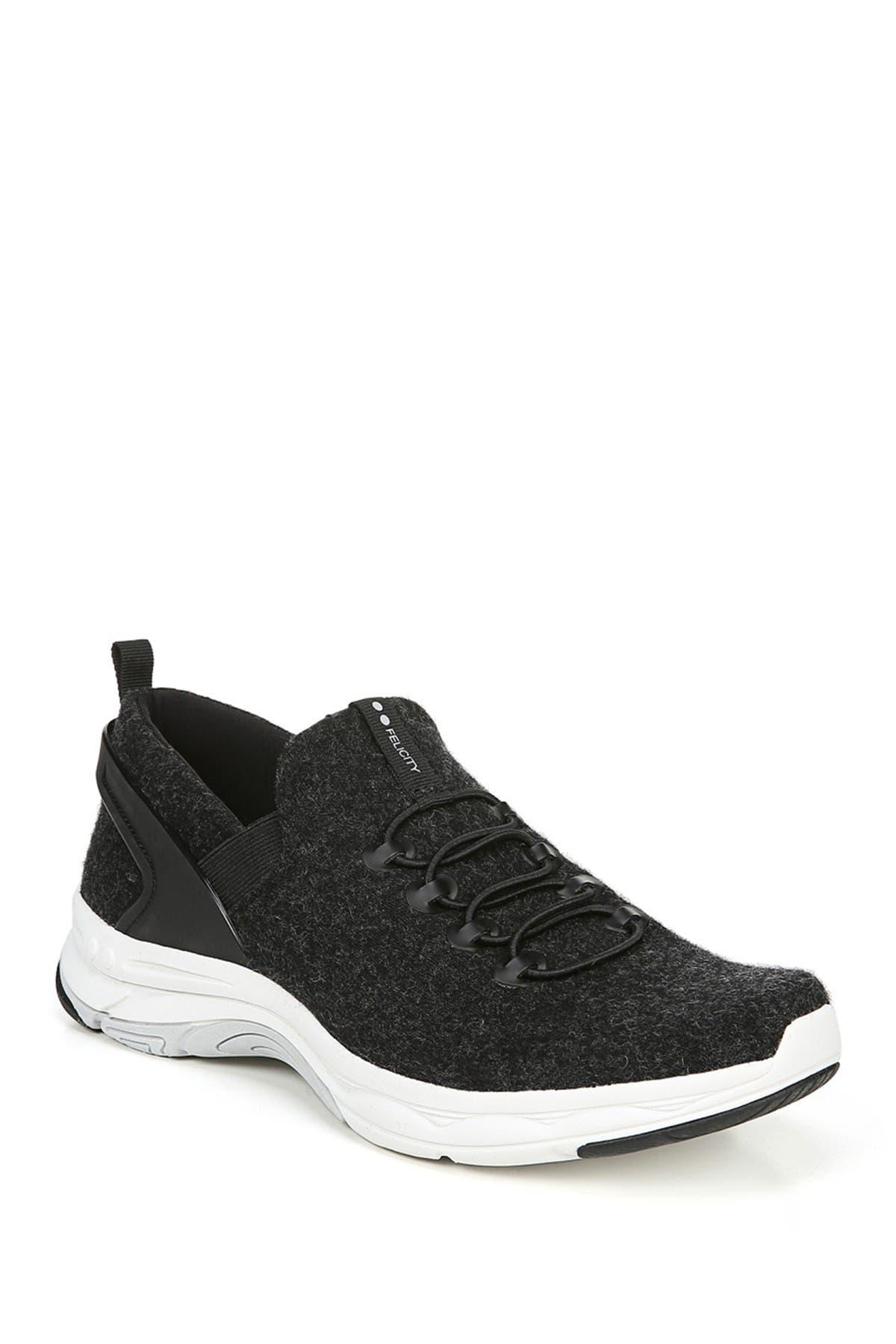 Ryka   Felicity Walking Shoe - Wide