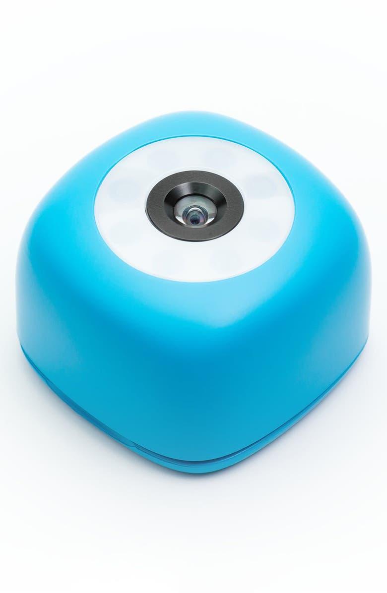 PODO V2 Hands-Free Camera, Main, color, 400