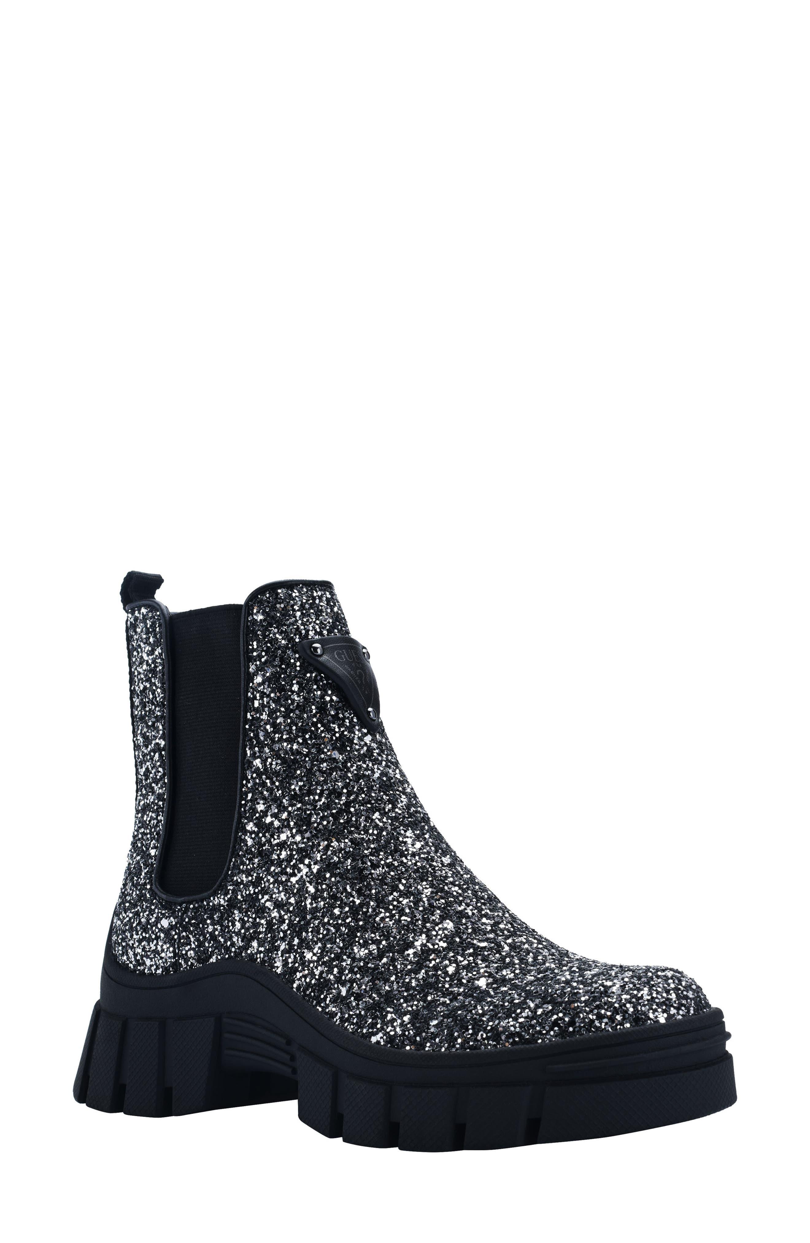 Hestia Chelsea Boot