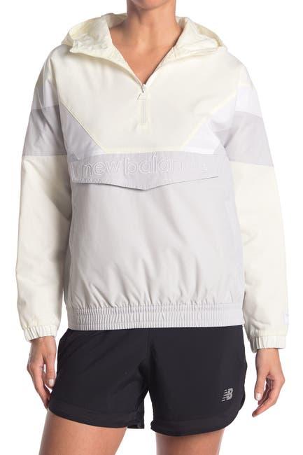 Image of New Balance Stadium Insulated Jacket