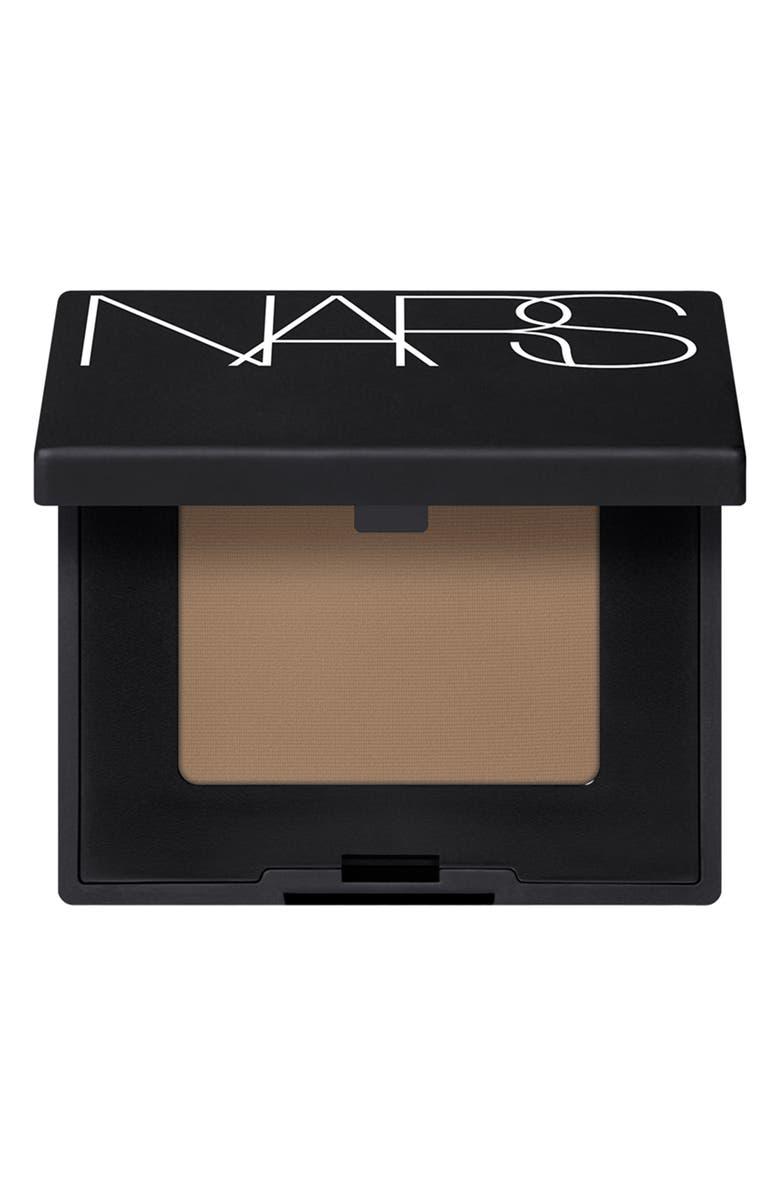 NARS Soft Essentials Single Eyeshadow, Main, color, BLONDIE