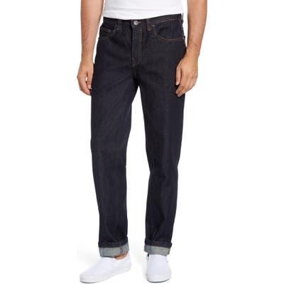 Billabong Fifty Regular Fit Jeans, Brown