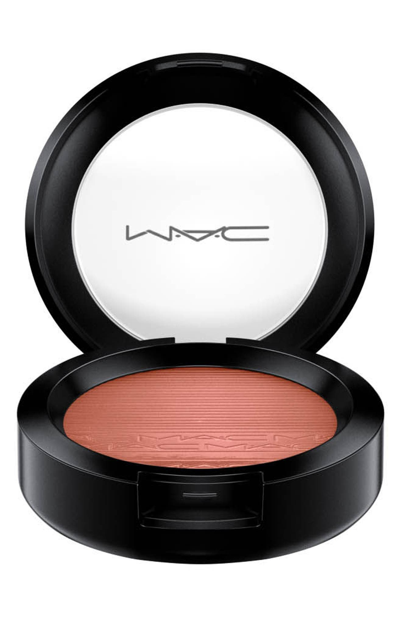 MAC Extra Dimension Blush-1